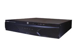V3071-64H Network Video Recorder – Infinova
