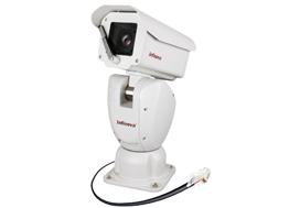 V1491MP-T HD 2MP Integrated IP PTZ Network Camera System - Infinova