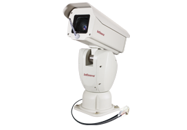 V1492N-T Integrated High-speed IP Autotracking PTZ Camera System – Infinova