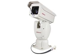 V1492N-T Integrated High-speed IP Autotracking PTZ Camera System – Infinova