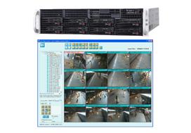 V2217NVRBox-SS200T3R-16and32 – Infinova