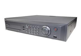 Digital Video Recorders - Infinova