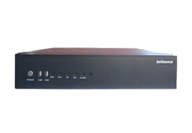 V3072-32KE Network Video Recorder – Infinova