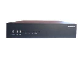 V3072-32KE Network Video Recorder – Infinova