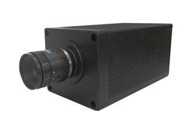 Speed Enforcement System V6251 C03 - Infinova