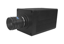 ITS Solution & Traffic Light Enforcement Systems – Infinova