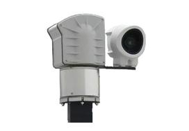 Superior Thermal Security Cameras VP190 A PA - Infinova