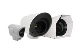 Superior Thermal Security Cameras VP190-B-A – Infinova