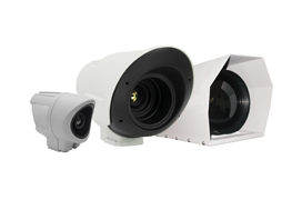 Superior Thermal Security Cameras VP190-B-N – Infinova