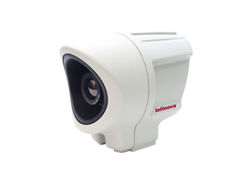 Thermal Camera Systems VP190-BE-0A – Infinova