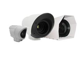 Superior Thermal Security Cameras VP190-C-A – Infinova