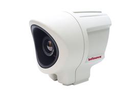 Thermal Camera Systems VP190-CA-0A – Infinova